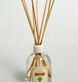 Jacob Hooy Aroma sticks lily of valley