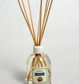 Jacob Hooy Aroma sticks seabreeze