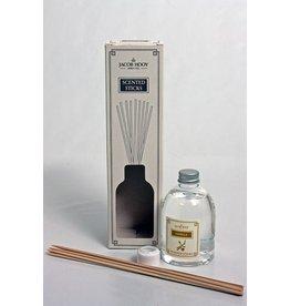 Jacob Hooy Bâtonnets aromatiques de vanille
