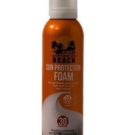 Huntington Beach sunfoams Huntington Beach Sunfoam Factor(spf) 30