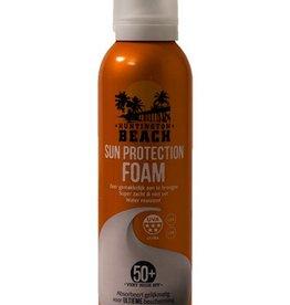 Huntington Beach sunfoams Huntington Beach Sunfoam Factor(spf) 50+
