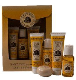 Mama Bee en Baby Bee Baby Bee gift box