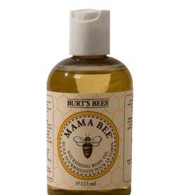 Mama Bee en Baby Bee Mama Bee body lotion (vit E)
