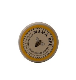 Mama Bee en Baby Bee Mama Bee Belly Butter