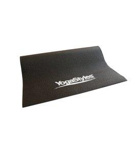 Yogastyles Yoga mat EKO standard XL