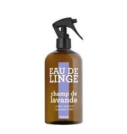Compagnie de Provence Savon Lavande Spray Lavande