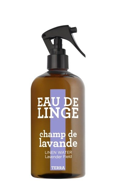 Compagnie de Provence Savon lavender spray lavender