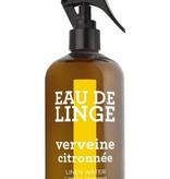 Compagnie de Provence Savon linnenspray citrus verbena