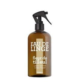 Compagnie de Provence Savon Tilleul Spray Fleur de tilleul