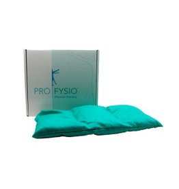 ProFysio Graines de cerise ProFysio 20x40