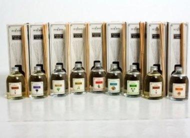 Stick aromatique