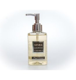 Vespera Extrait de savon naturel pour les mains