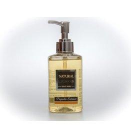 Vespera Natural hand soap propolis extract