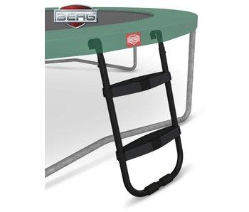 BERG Trampoline ladder maat M