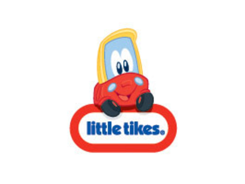 Little Tikes Cozy Coupe Anniversary