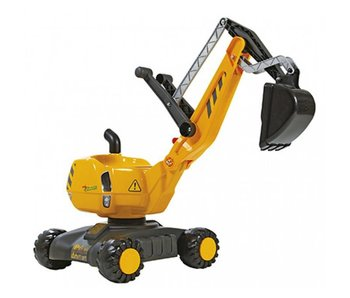 RollyToys Rolly Digger