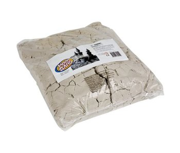 Educo Shape it!, Vulling zand 9 kg 119222