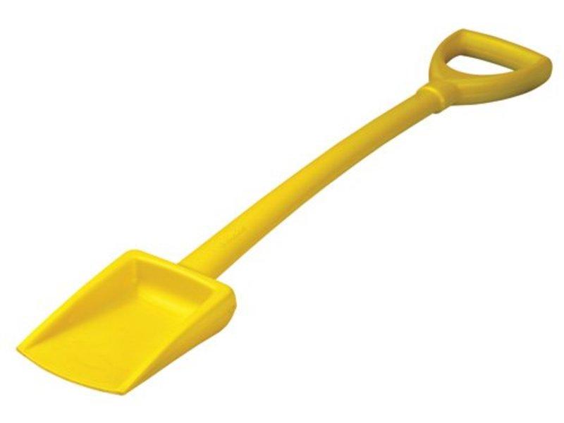 Educo Schep Klein 65 cm (geel)