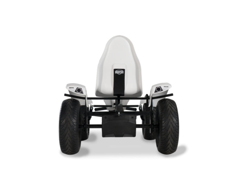 BERG Skelter Race BFR