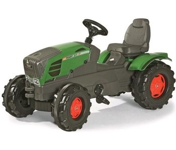 RollyToys Fendt Vario 211