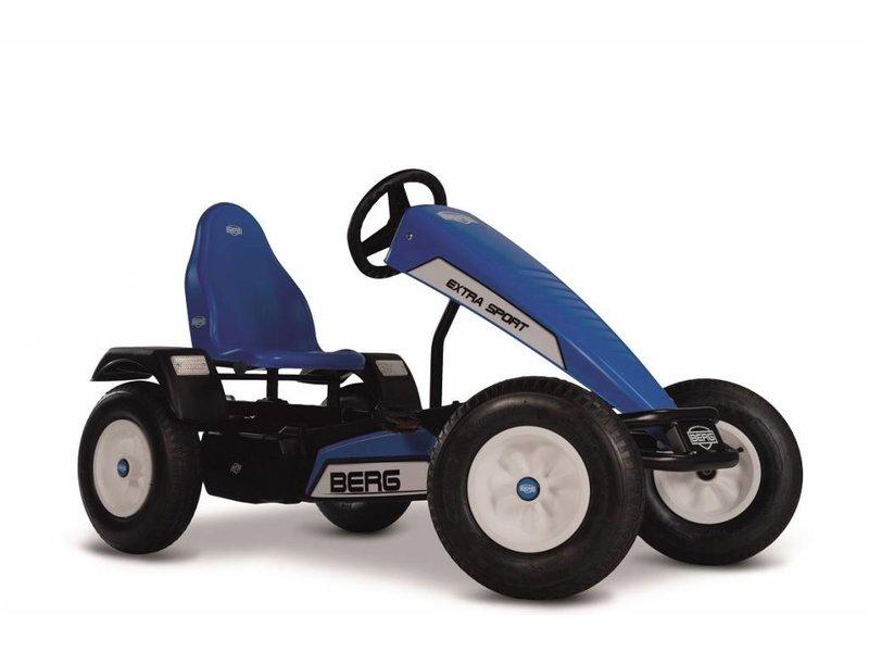 BERG Extra Sport BFR