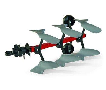 Rolly Toys RollyPflug Ploeg