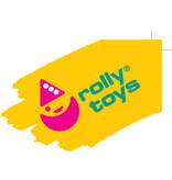 RollyToys Rolly Toys Licht en geluids module