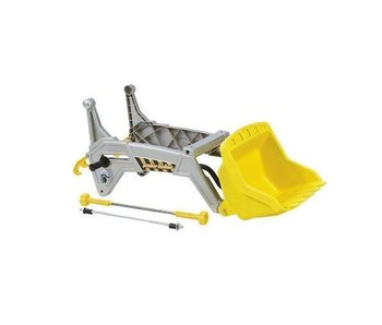 Rolly Toys Junior Lader