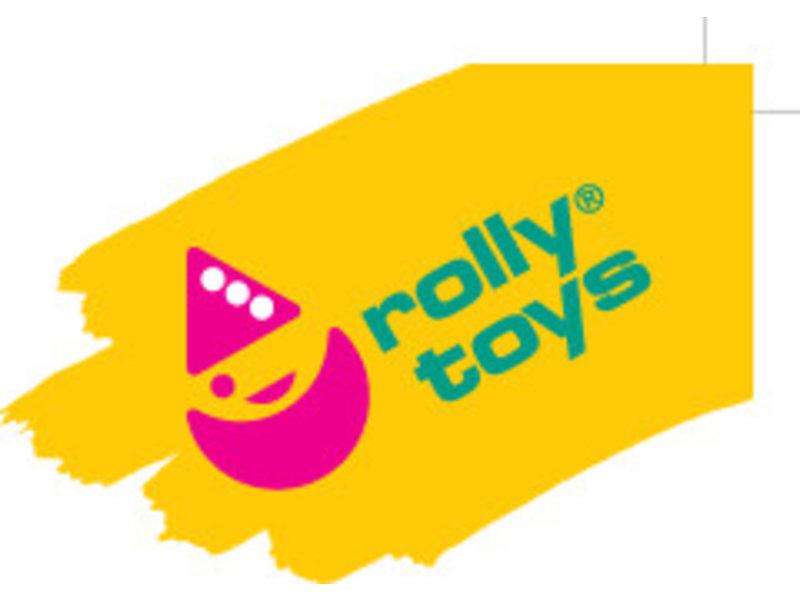Rolly Toys pionnen