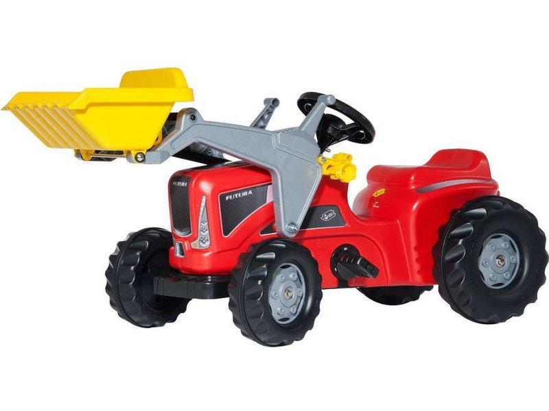 Rolly Toys Junior Lader