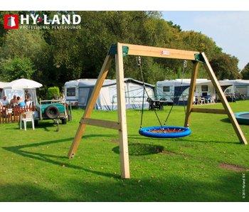Hy-land