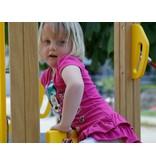Houtplezier Emily - speelcombinatie