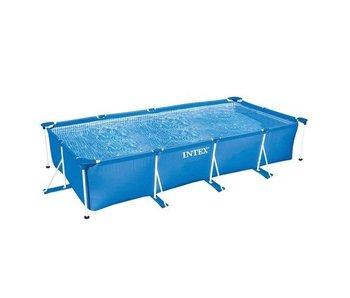 Zwembad Intex Metal Frame Pool 300 x 200 x 75 cm
