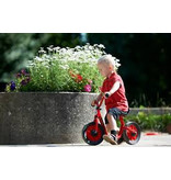 Winther Mini Bike Runner