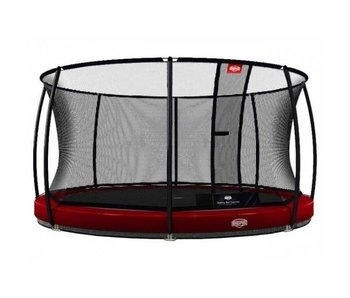 BERG Safety net T-series 430 (inground JS en Elite+)