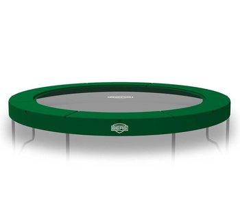 BERG Elite - Beschermrand+ Groen 330