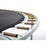 BERG Trampoline Favorit 380 + Safety Net Deluxe