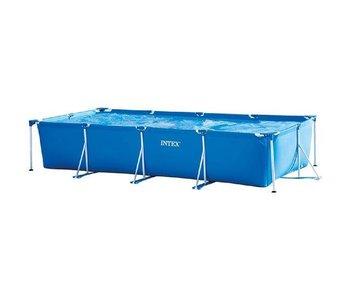 Intex Frame Pool 450x220x84cm