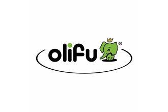 Olifu