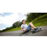 Olifu Bikez Racer - Groot