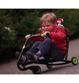 Olifu Bikez Racer - Mini