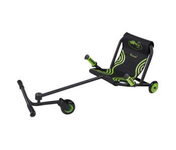 Olifu Bikez Racer - Maxi