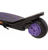 Razor Power Core E100 paars elektrische step