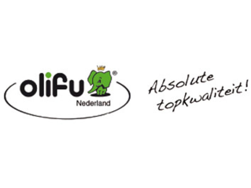 Olifu Pionnen - set 20-delig