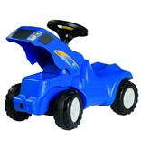 Rolly Toys Minitrac New Holland