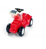 RollyToys Minitrac Steyr