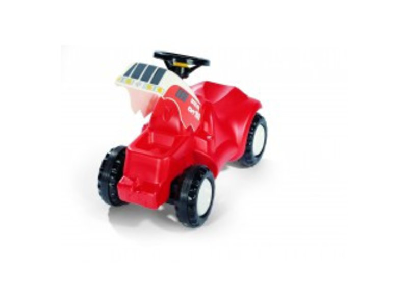 Rolly Toys Minitrac Steyr