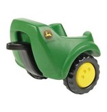 RollyToys Rolly Minitrac Trailer