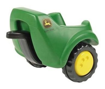 Rolly Toys Minitrac Trailer