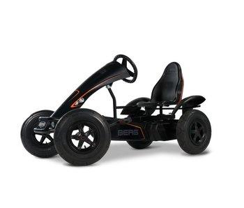BERG Skelter Black Edition BFR-3